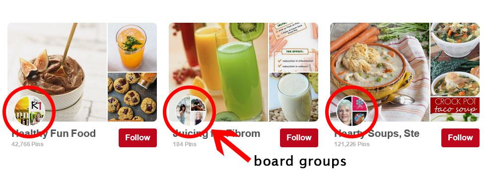 pinterest-board-groups