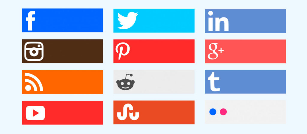 social-media-engagement-buttons