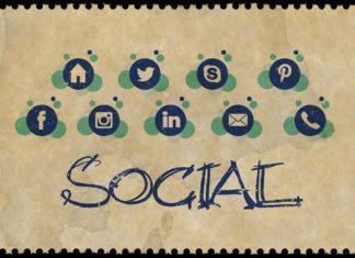 social-media-for-traffic