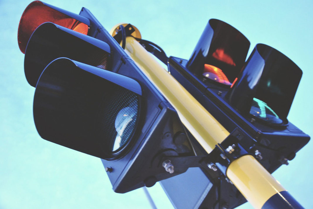 automate-traffic-generation